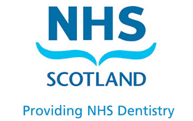 Shawlands Dental Practice NHS dentist