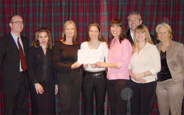 The Shawlands Dental Practice Team